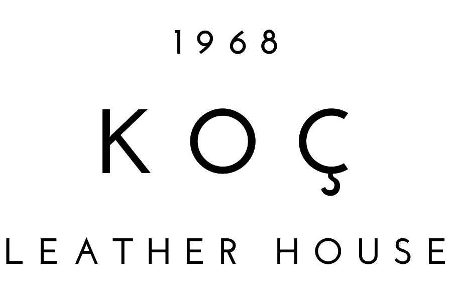 Koç Leather House